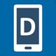 Dictionary App Builder